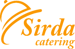 Sirda Catering